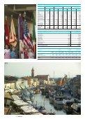 Date ottobre 2010 Titolo La betoniera 05 2010 3.21 MB - Page 4