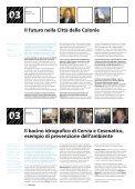Date ottobre 2010 Titolo La betoniera 05 2010 3.21 MB - Page 5
