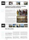 Date ottobre 2010 Titolo La betoniera 05 2010 3.21 MB - Page 7