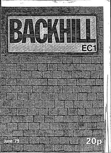 1979 JUNE 79 - Backhill online