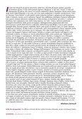 i fotografi - Anpi - Page 2