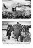 i fotografi - Anpi - Page 3