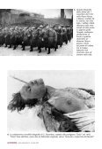 i fotografi - Anpi - Page 4