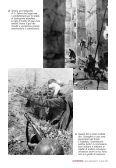 i fotografi - Anpi - Page 7