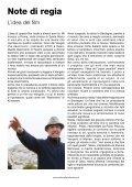 Documenti - Formaparis - Page 6