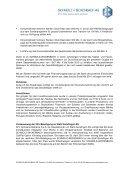 Medienmitteilung Der SCHMOLZ+BICKENBACH AG Vom 29. April - Seite 3