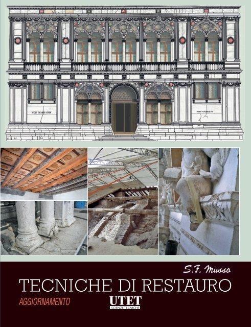 pubblicazione - Andrea Agamennone Architetto