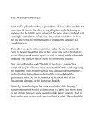Macro-English - Page 5