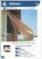 Maggi Tende da sole 2013 - Page 7