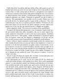 TERRY BROOKS - Liberi di Leggere - Page 2