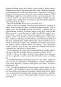 TERRY BROOKS - Liberi di Leggere - Page 3