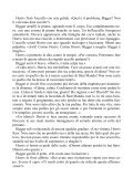 TERRY BROOKS - Liberi di Leggere - Page 4
