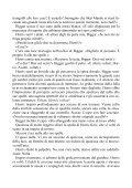 TERRY BROOKS - Liberi di Leggere - Page 7