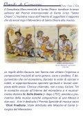 Download - Monastero di Santa Chiara - Page 3