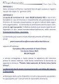 Download - Monastero di Santa Chiara - Page 4