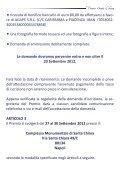 Download - Monastero di Santa Chiara - Page 5