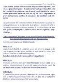 Download - Monastero di Santa Chiara - Page 6