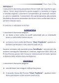 Download - Monastero di Santa Chiara - Page 7