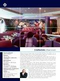 Una crociera da mattatore - MSC Crociere - Page 2