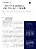 Una crociera da mattatore - MSC Crociere - Page 5