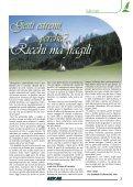 Gesti estremi, perché? Ricchi ma fragili - Provincia di San Michele ... - Page 3