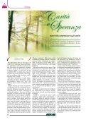 Gesti estremi, perché? Ricchi ma fragili - Provincia di San Michele ... - Page 6