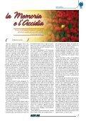Gesti estremi, perché? Ricchi ma fragili - Provincia di San Michele ... - Page 7