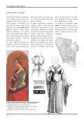 Il corpetto nella storia - Clitt - Page 2
