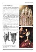 Il corpetto nella storia - Clitt - Page 3