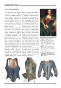 Il corpetto nella storia - Clitt - Page 4