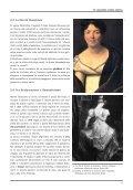 Il corpetto nella storia - Clitt - Page 5