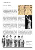 Il corpetto nella storia - Clitt - Page 6