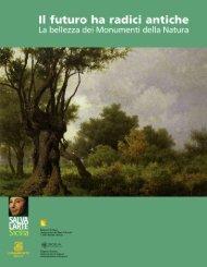 salvalarte alberi monumentali - Legambiente Sicilia