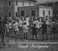 Sulle tracce delle Scuole Scomparse - Scuolamarchiafava.it