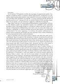 opuscolo 30° anniversario della societa - Podistica Ostia - Page 4