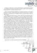 opuscolo 30° anniversario della societa - Podistica Ostia - Page 6