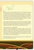Odissea nello spazio web – alunni - Page 5