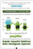 Odissea nello spazio web – alunni - Page 6