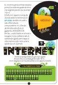Odissea nello spazio web – alunni - Page 7