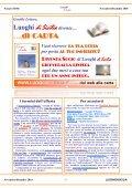 N. 85 / 86 - Nov. / Dic. 2010 PDF - Luoghi di Sicilia - Page 2