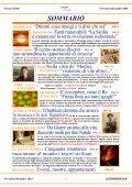 N. 85 / 86 - Nov. / Dic. 2010 PDF - Luoghi di Sicilia - Page 3