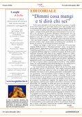 N. 85 / 86 - Nov. / Dic. 2010 PDF - Luoghi di Sicilia - Page 5