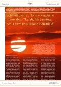 N. 85 / 86 - Nov. / Dic. 2010 PDF - Luoghi di Sicilia - Page 6
