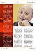 N. 85 / 86 - Nov. / Dic. 2010 PDF - Luoghi di Sicilia - Page 7