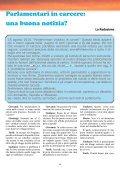 L'Alba - Ristretti.it - Page 4