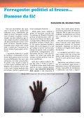 L'Alba - Ristretti.it - Page 6