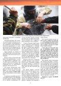 L'Alba - Ristretti.it - Page 7
