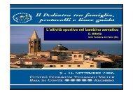Domenico Minasi pdf - Sipps