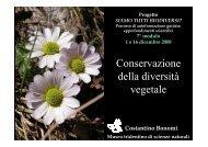 documento pdf 3MB - Museo Tridentino di Scienze Naturali