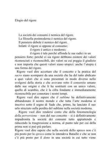 numero completo download pdf 256Kb - L'Asino vola